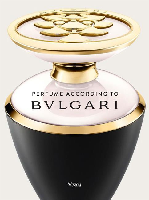 "**Perfume according to Bulgari** by Annick Le Guerer, $250, from [Hardie Grant Publishing](https://www.hardiegrant.com/au/publishing/bookfinder/book/perfume-according-to-bulgari-by-annick-le-guerer/9788891817532|target=""_blank""