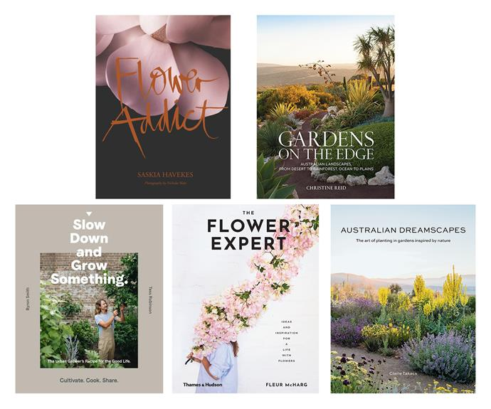 "**STACK IT WITH**: [Flower Addict](https://www.penguin.com.au/books/flower-addict-9781921384011|target=""_blank""