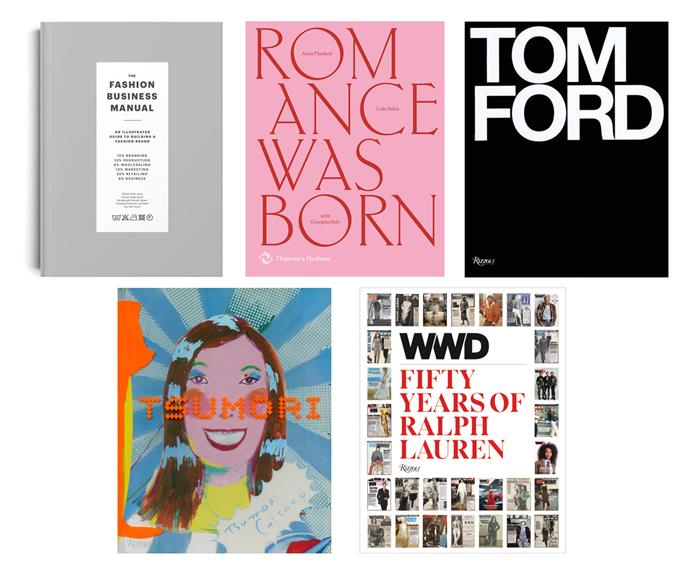 "**STACK IT WITH**: [The Fashion Business Manual](https://fave.co/2OQ2K17|target=""_blank""