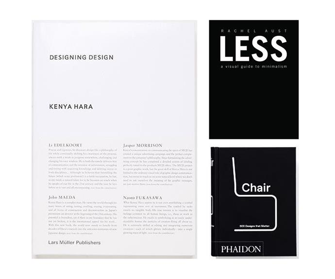 "**STACK IT WITH**: [Designing Design](https://www.lars-mueller-publishers.com/designing-design|target=""_blank""