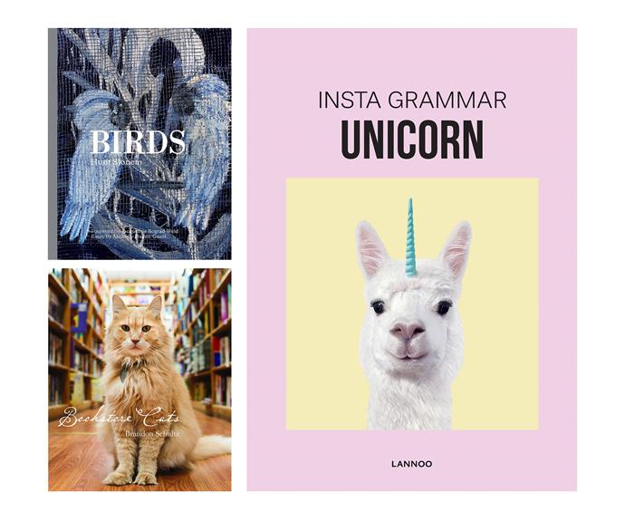 "**STACK IT WITH**: [Birds](https://glitteratieditions.com/collections/all/products/birds|target=""_blank""