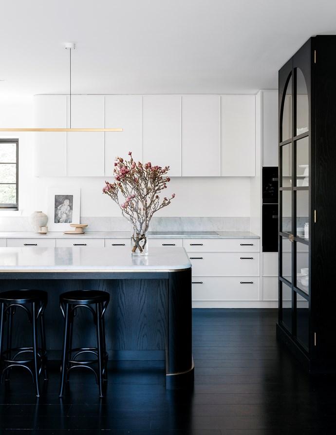 "*Photography:* Felix Forest   *Kitchen design:* [Arent&Pyke](http://arentpyke.com/ target=""_blank"" rel=""nofollow"")"