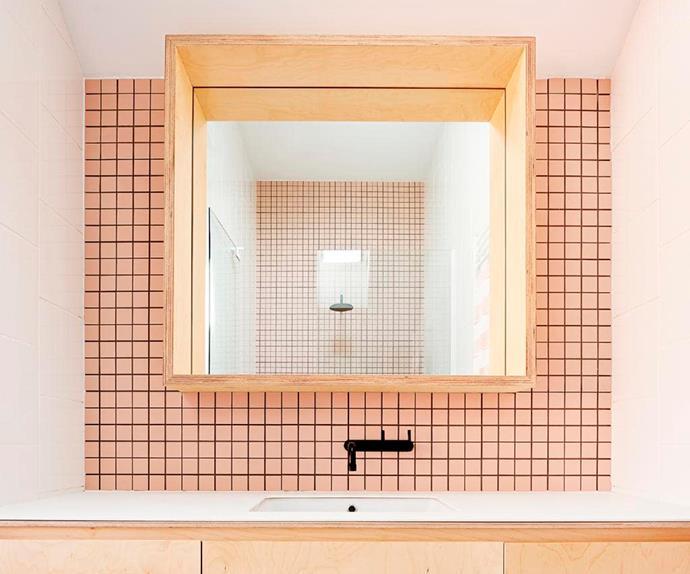 KB-bathroomgallery-lead1