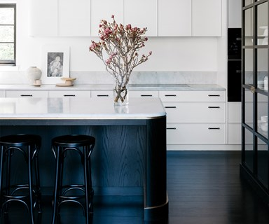 3 kitchen trends that won't go out of style