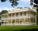 Historic Como House in Melbourne to be reimagined by 27 designers