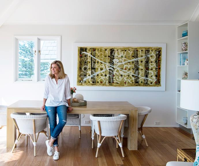 deborah hutton home renovation