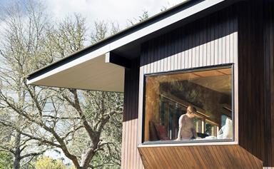 Home exterior cladding options for maximum street appeal