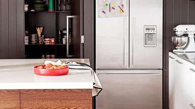 Buyer's guide to family fridges