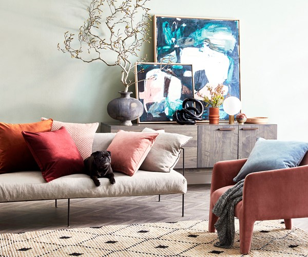 Flipboard Can You Guess Which Sofa Costs 350 And Which