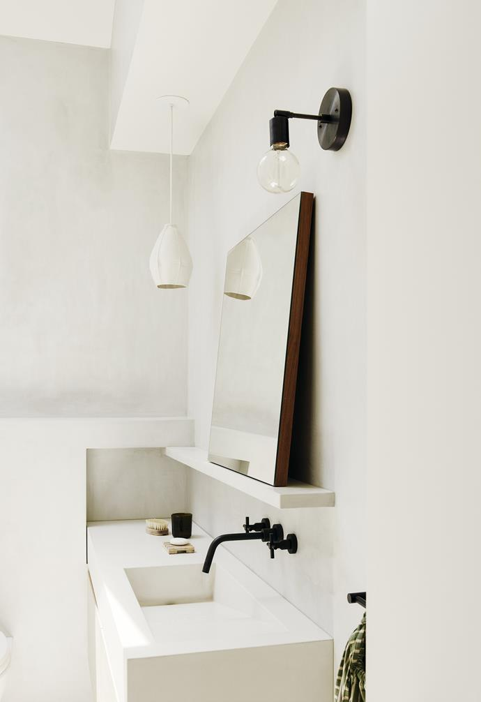 "**Pendant pop** This space, designed by New York's [General Assembly](http://www.genassembly.com/|target=""_blank""