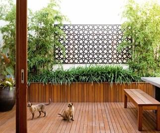 outdoor-pebbles-modern-architect Benn home dec14