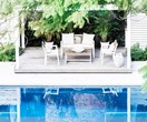 The cardinal rules for putting in a swimming pool