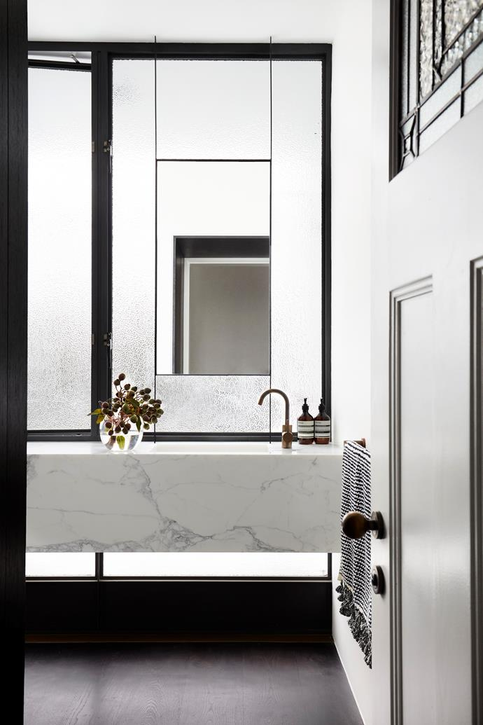 "**'Material world' by [Madeleine Blanchfield Architects](http://www.madeleineblanchfield.com/|target=""_blank""