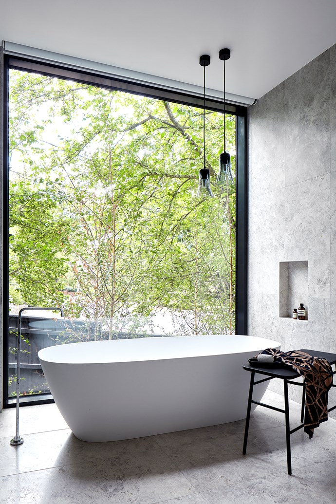 """**'View master' by [Christopher Elliott Design](https://christopherelliottdesign.com.au/