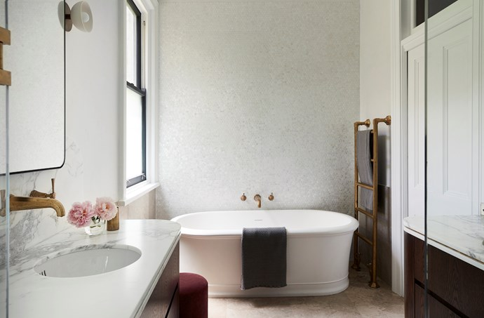 """**'Balancing act' by [Decus Interiors](https://decus.com.au/