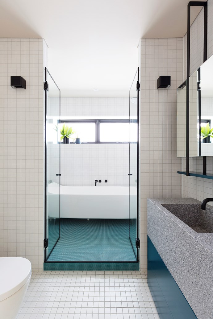 """**'Practically perfect' by [Woods & Warner](http://woodsandwarner.com.au/