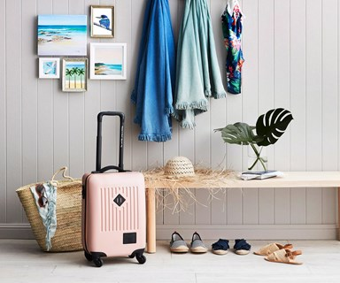 12 genius packing tips that will make your next holiday even better