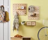 8 ways to maximise your wardrobe storage