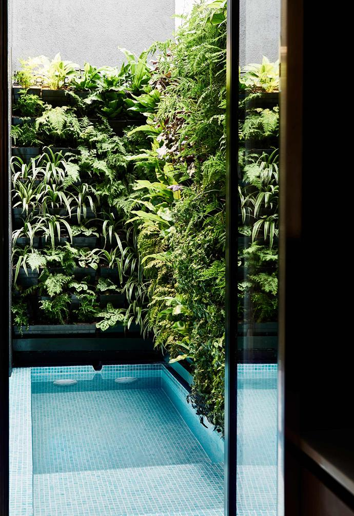 """**Swimming pool** A [swimming pool](http://www.homestolove.com.au/swimming-pool-installation-18898