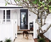 16 best country home exteriors
