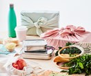 How to give gifts with minimal waste