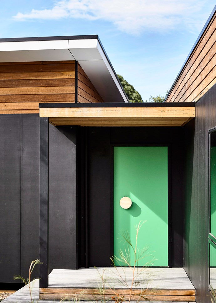 Preparing the exterior of your home for painting is crucial to achieving a smooth, consistent finish. *Photo: Derek Swalwell / bauersyndication.com.au*
