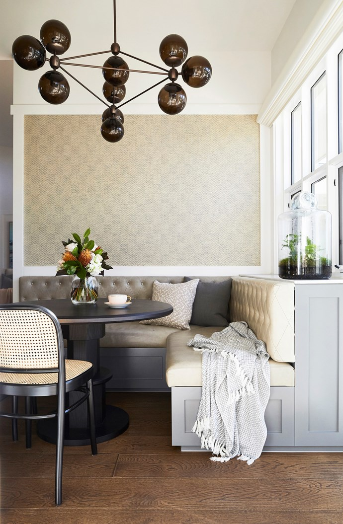 "**'Take a seat' by [Bloom Interior Design](http://bloominteriordesign.com.au/|target=""_blank""