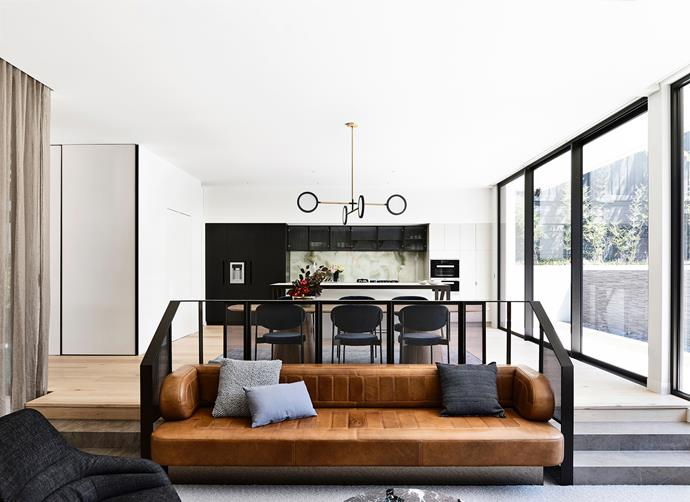"**'Super space' by [Doherty Design Studio](https://www.dohertydesignstudio.com.au/|target=""_blank""