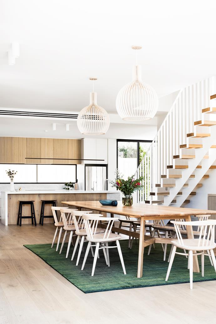 "**'Steps ahead' by [Techné Architecture+Interior Design](https://techne.com.au/|target=""_blank""