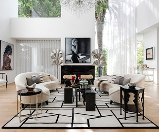 top 50 rooms living room