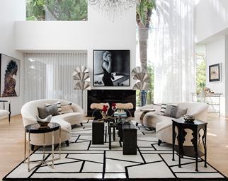 top 50 rooms living room