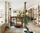 6 eco-friendly stores you should visit around the world