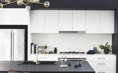 Buyer's guide to choosing the right benchtop for your kitchen