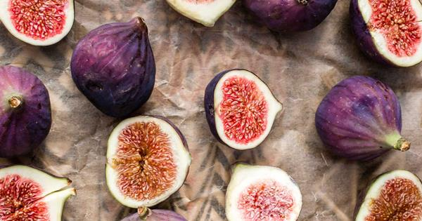 Fig trees: how to grow this hardy fruit tree