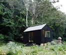 Escape to these off-grid cabins near Sydney and Melbourne