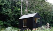 Get off-grid with Unyoked cabins near Sydney and Melbourne