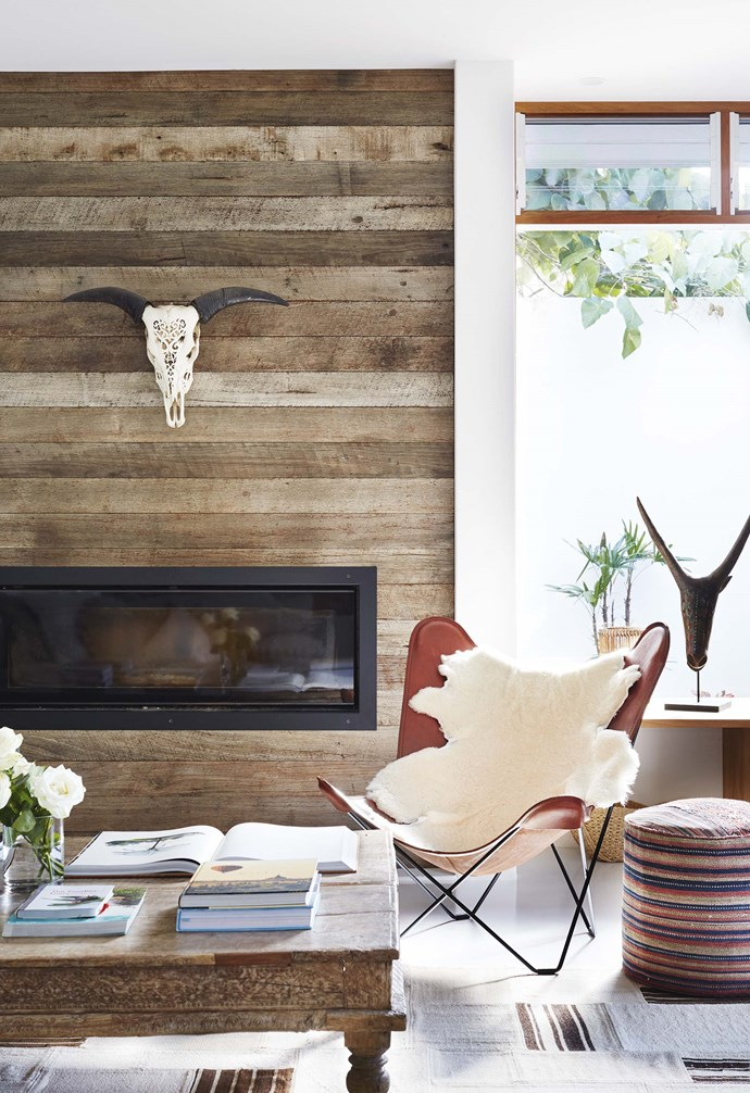 """**Living area** [Bernie & Co](https://www.instagram.com/bernieandco/