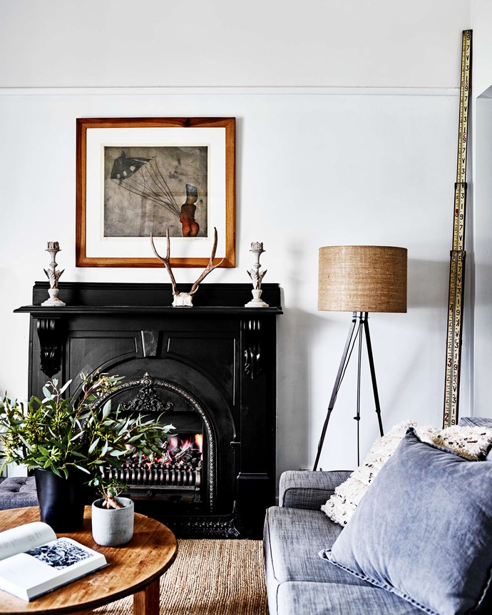 "The floor lamp is from [Freedom](https://www.freedom.com.au/|target=""_blank""