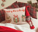 Zara Home's 2018 Christmas collection is a festive delight