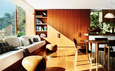 5 ways to boost passive cooling in your home