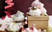 6 delicious Christmas food presents to gift to your loved ones