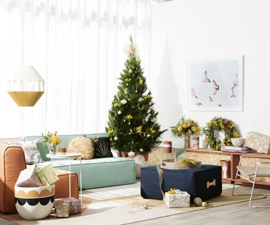 5 simple Christmas decorating ideas to try for 2018