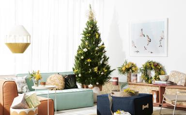 5 simple Christmas decorating ideas to try