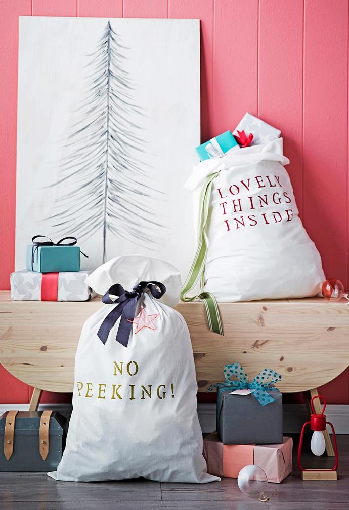 *Styling: Imogene Roache | Photography: James Henry/bauersyndication.com.au*
