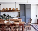Hamptons x Country Style: 6 farmhouses to inspire