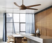 Ceiling fans 101: a guide to choosing the right one
