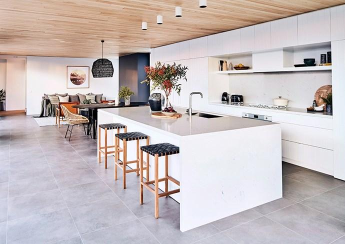 *Image: Nic Gossage / Bauersyndication.com.au*