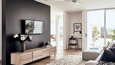 How to choose the perfect shade for your home