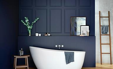 A buyers' guide to bathtubs