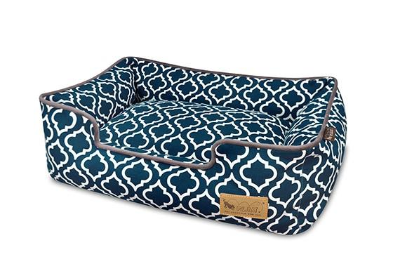 """P.L.A.Y 
